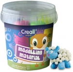 Creall Mini Silky Soft Knet