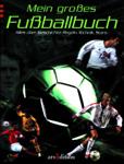 Mein grosses Fussballbuch