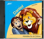 Hörbible für di Chliine - Daniel