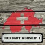 Mundart Worship 1-3