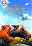Annas Islandpony - Der erste Ausritt