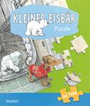 Kleiner Eisbär Puzzle