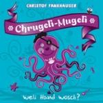 CD Chrugeli - Mugeli