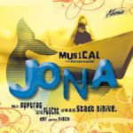 Jona - Hochdeutsch