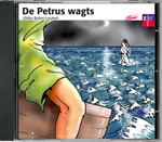 De Petrus wagts