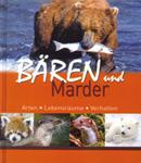 Bären und Marder