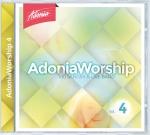 Adonia Worship Vol. 4