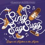 Sing Sag Sugg