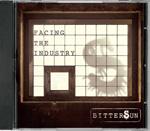 BitterSun - Facing the Industry