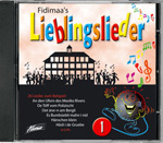 Fidimaas Lieblingslieder 1