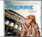 Pierre - l'apôtre