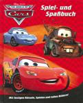 Disney The world of cars