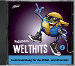 Fidimaas Welthits Vol. 2