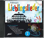 Fidimaas Lieblingslieder, Vol. 2