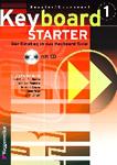 Keyboard-STARTER