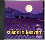 Steps in Heaven, Vol. 2