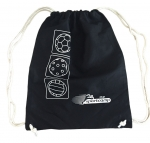 Sportcampcup Bag