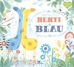 Berti & Blau