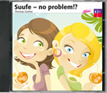 Suufe - no problem?!