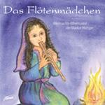 Das Flötenmädchen von Bethlehem - Hochdeutsch