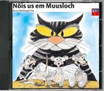 Nöis us em Muusloch