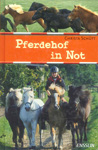 Pferdehof in Not