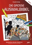 Die grosse Ausmalbibel, Band 3