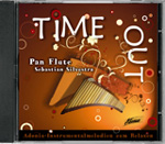 Time out - Pan Flute