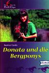 Donata und die Bergponys