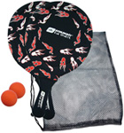 Beachball Set Neopren
