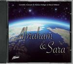 Abraham et Sara (français)