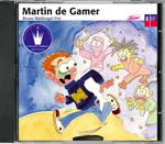 Martin de Gamer