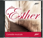 Musical Esther