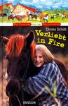 Verliebt in Fire