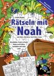 Rästeln mit Noah