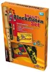Voggy's Blockflöten-Set