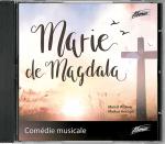 Marie de Magdala - Comédie musicale
