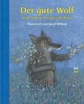 Der gute Wolf