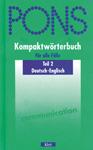PONS Kompaktwörterbuch für alle Fälle