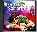 De barmhärzig Samariter