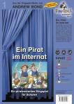 Ein Pirat im Internat