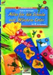 Alles für die Schule mit Window Color