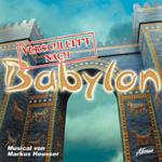 Verschleppt nach Babylon - Hochdeutsch